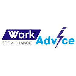 work advice dk